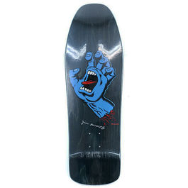 SANTA CRUZ Screaming Hand Limited Edition