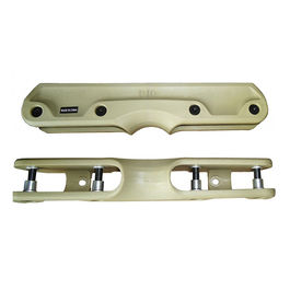 GROUND CONTROL Big Frame Khaki
