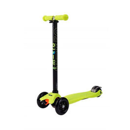 MICRO Scooter Maxi