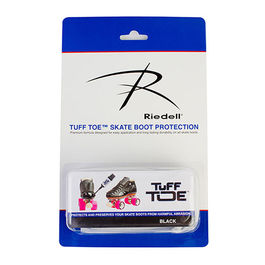 RIEDELL Tuff Toe Negro 50ml