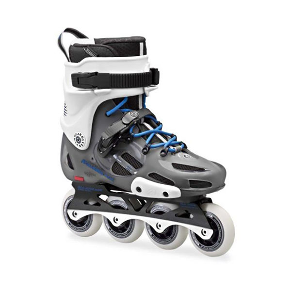 ROLLERBLADE Twister Pro 2016