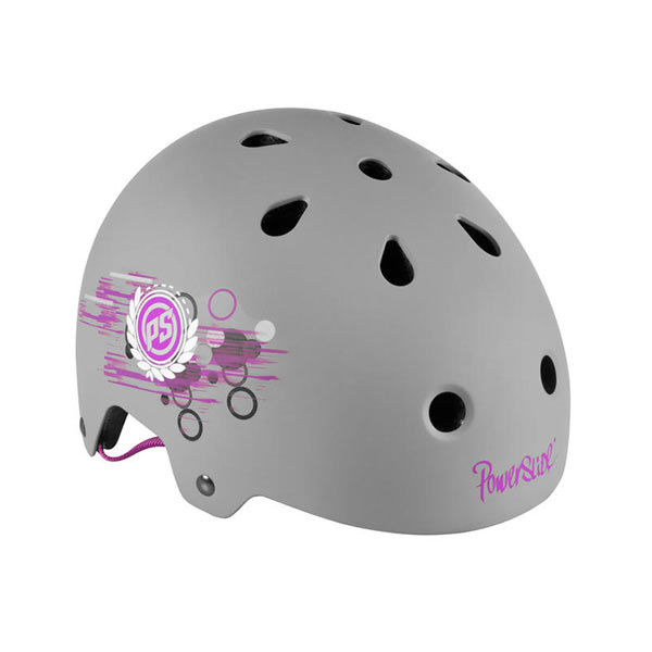 POWERSLIDE Casco Allround Phuzion 1 Girl