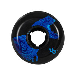 UNDERCOVER Mini T-Rex 60mm / 88a