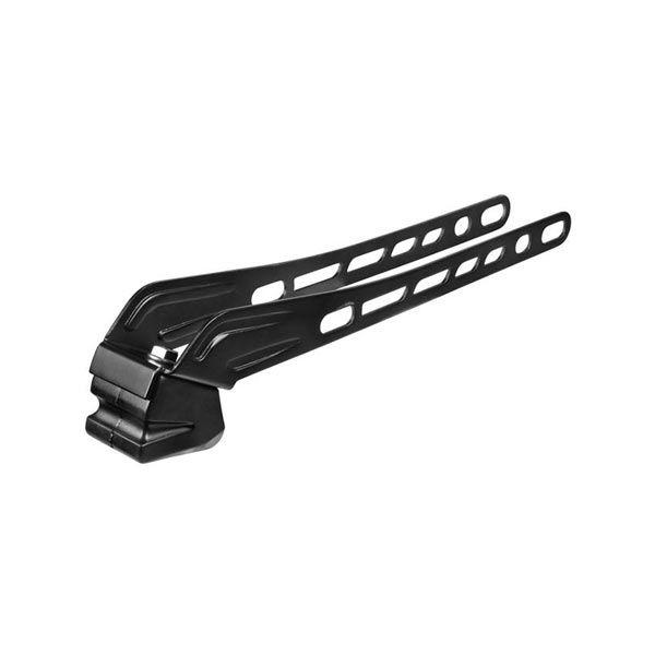 POWERSLIDE Freno de Taco 125mm