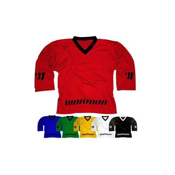 HOCKEY WARRIOR Camiseta Entrenamiento
