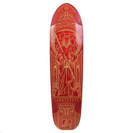 LANDYACHTZ Osteon Red Ripper