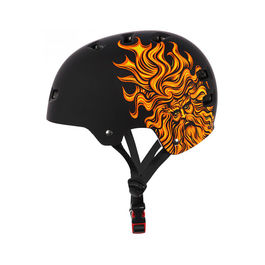 BULLET Casco OG Santa Cruz Sun God