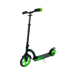KRF Scooter Premier City
