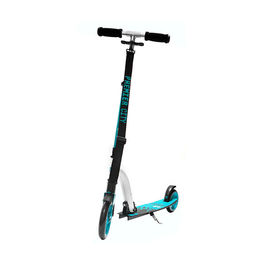 KRF Scooter Premier City 180