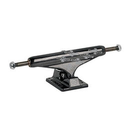INDEPENDENT OGBC Black Chrome 149mm