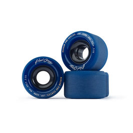 BLOOD ORANGE Liam Morgan 60mm 84a Midnight Navy