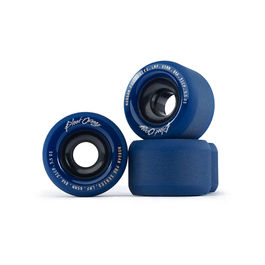 BLOOD ORANGE Liam Morgan 65mm 80a Midnight Navy