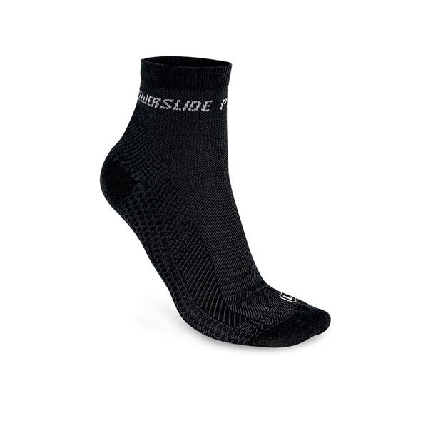 POWERSLIDE Calcetines Race