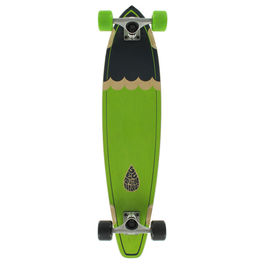SECTOR9 Highline Green