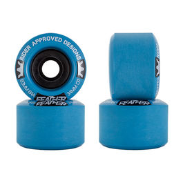 RAD Wheels Feather 63mm 84a