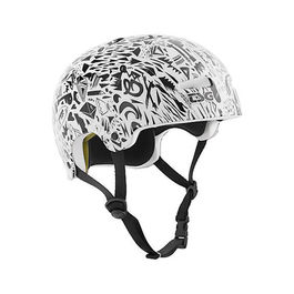 TSG Casco Evolution Graphic Desing Elements