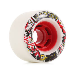VENOM Harlot Cobra Core 71mm 78a