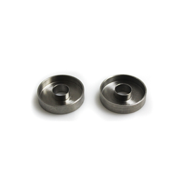 VITAL Precision Cup Washers 27mm set2