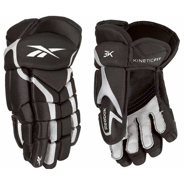 hockeyhit-gloves-reebok-3k.jpg