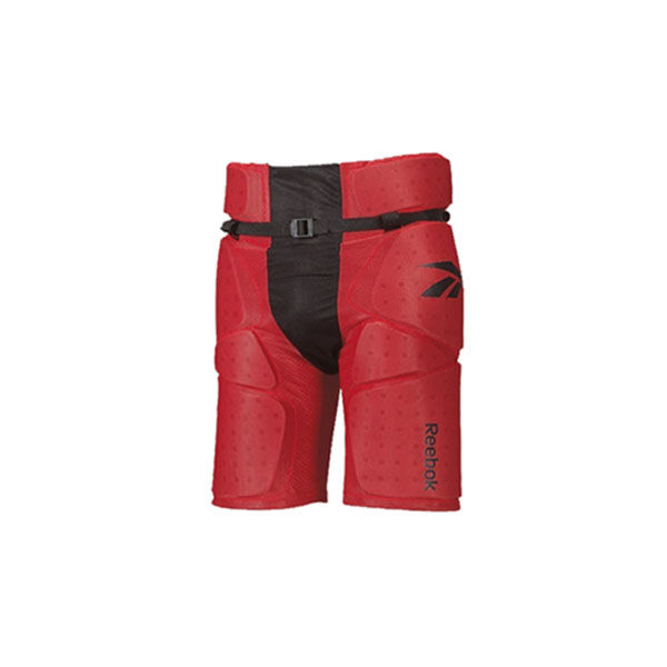 HOCKEY REEBOK Girdle 5K JR-M