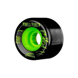 POWELL PERALTA Gravel Grinders 56mm 80a