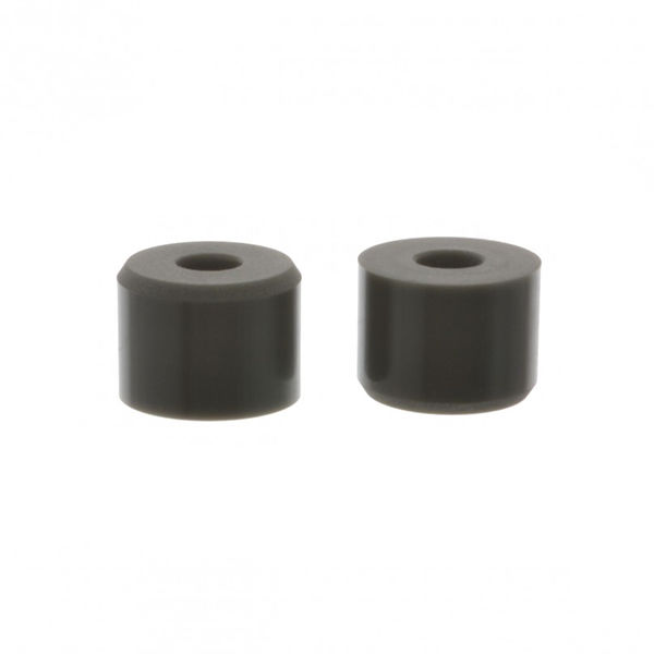 RIOT Bushings Tall Barrel 87a