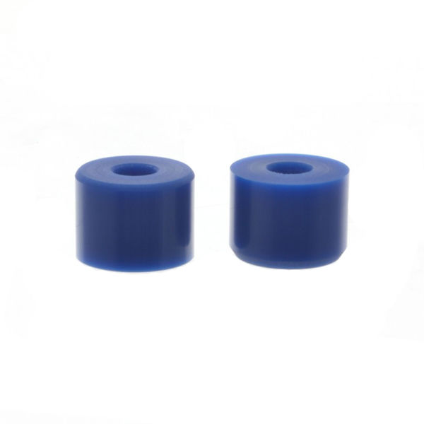 RIOT Bushings Tall Barrel 92.5a
