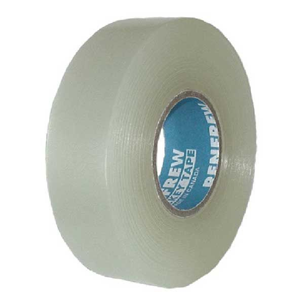 hockey-clear-tape.jpg
