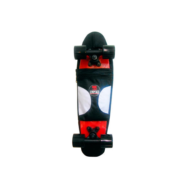 EMPIRE Funda Cruiser 22""