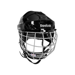 HOCKEY REEBOK Casco 3K Combo