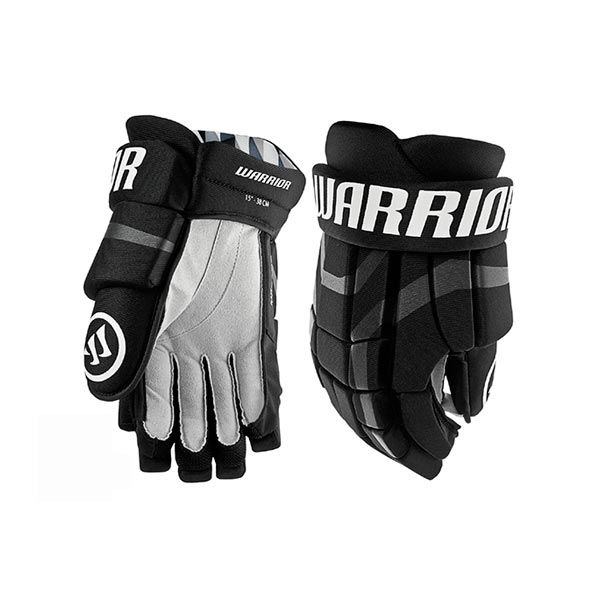 HOCKEY WARRIOR Guantes DT4