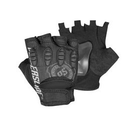 POWERSLIDE Guantes Race