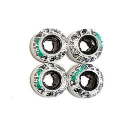 UNDERCOVER Anti-rocker 45mm