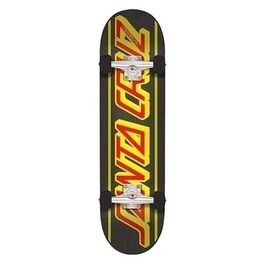 SANTA CRUZ Strip Regular 7.8