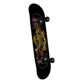 POWELL PERALTA Diamond Dragon 7.5