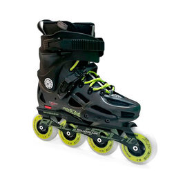 ROLLERBLADE Twister LE Antracita / Lima
