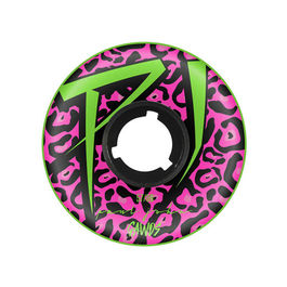GAWDS Paul John Pro Wheels 57mm 88a
