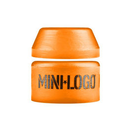MINI LOGO Bushings 94a