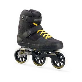 ROLLERBLADE Metroblade 110 3WD
