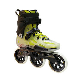 ROLLERBLADE Twister X Pack Ed. Especial