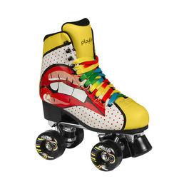 8ac9d81cd48 Playlife - Tienda de patines y longboard online