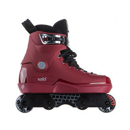 VALO V13 Maroon Limited Edition