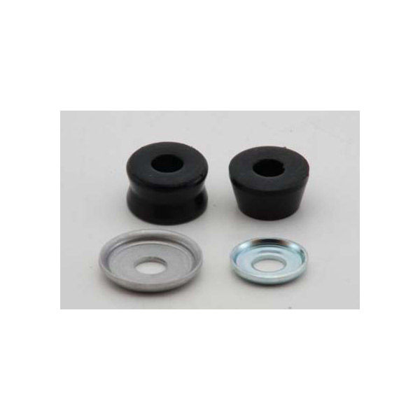 bushing-cupped-black.jpg