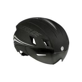 POWERSLIDE Casco Wind