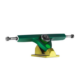 CALIBER II Two-Tone Green Fyfty