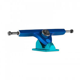 CALIBER II Two-Tone Blue Forty Four