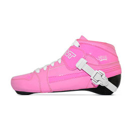 BONT Pursuit Pink (Solo Bota)