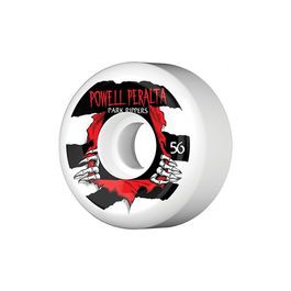 POWELL PERALTA Park Rippers 56mm 84b