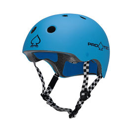 PRO-TEC The Classic Gumball Blue