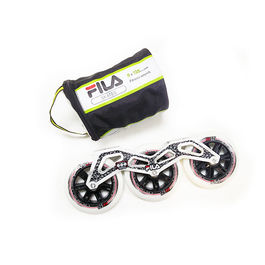 FILA Urban Pack 125mm